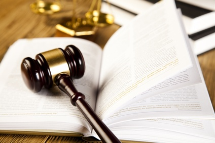Overview of the amendments made to the Civil Procedure Code of the Republic of Kazakhstan in 2014.