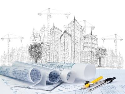 Заметка: В чем разница между категориями лицензий в сфере архитектуры и градостроительства?