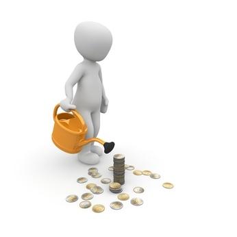 Инвестиционные субсидии при реализации инвестиционных проектов в приоритетных отраслях