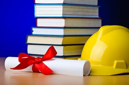 Порядок нострификации и признания иностранных дипломов для строителей и проектировщиков в Республике Казахстан.