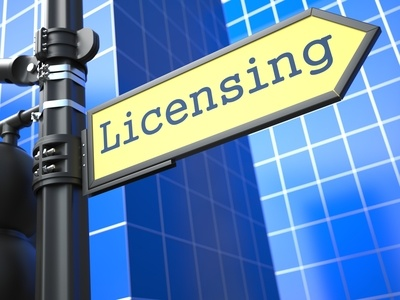 Qualification requirements to Licensee of Category 1 to engage in project activities