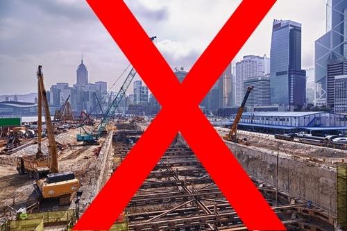 Выполнение строительно-монтажных работ и проектирования в Казахстане без лицензии.