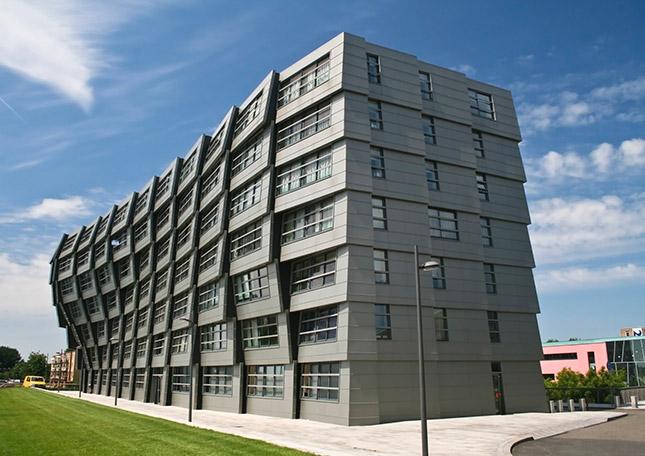 Приобретение завершенного и введенного в эксплуатацию объекта недвижимости по предварительному договору
