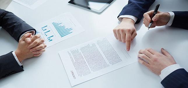 Сделки с недвижимостью: как минимизировать риски